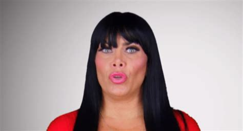 Checks In Rehab And Checks Out One Day Later by Renee Graziano Rehab Checks In