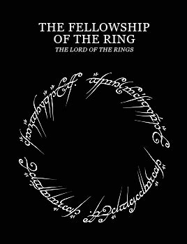 The-Lord-Of-The-Rings | Tumblr