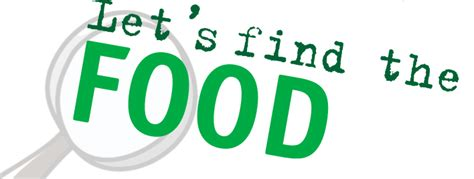 Find Refreshment For Your by Food Catalyst