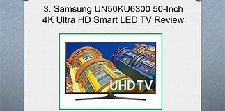 Image result for Biggest flat screen tv 2020. Size: 323 x 160. Source: www.youtube.com