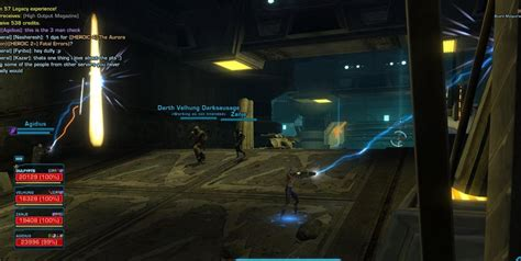 swtor section x swtor patch 1 5 section x dailies guide dulfy