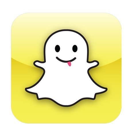 snapchat 6 1 2 apk aplikasi snapchat 9 20 6 0 apk hldn news update