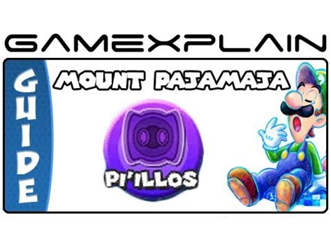 mike the pi s guide on why all should travel more books mario luigi team mount pajamaja pi illo