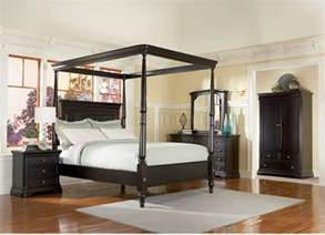 King Size Canopy Bedroom Sets For Sale Canopy King Size Bedroom Sets Bedroom At Real Estate