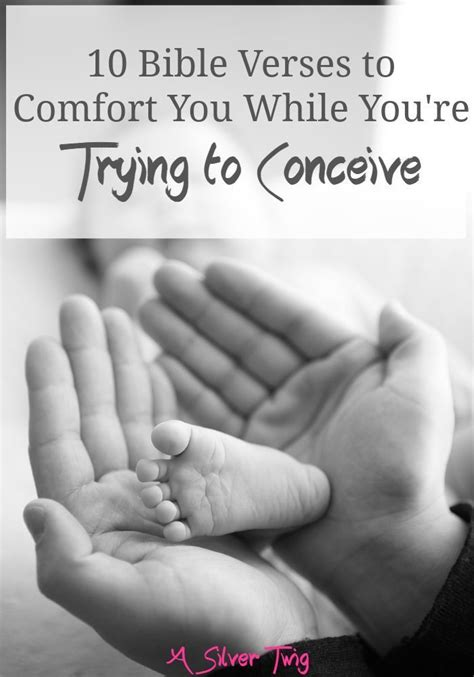 bible verse comforter 10 bible verses to comfort while you re trying to conceive