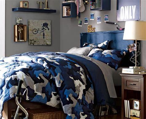 boys camo bedroom best 25 camo bedroom boys ideas on