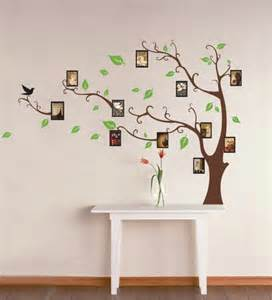 removable wall stickers for kids 2013 big tree photo kids removable vinyl wall stickers for
