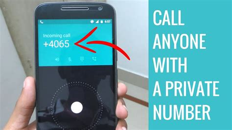 How To Lookup An Unknown Phone Number How To Call Anyone With Number Or Unknown Number
