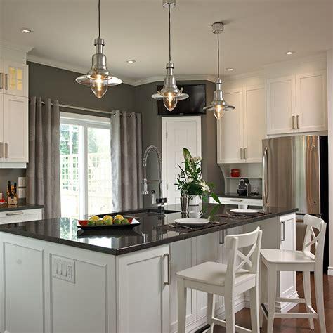 azote liquide cuisine cuisine cuisine blanc comptoir noir cuisine blanc