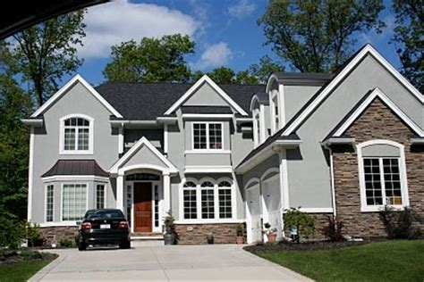 l shaped house with garage quot l quot shaped house attaching garage to house pinterest