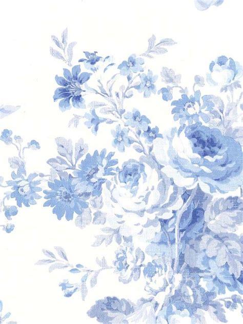 english pattern wallpaper pin by maria arrufat on fondos de flors pinterest