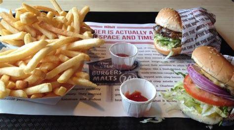 Namaste Kitchen Sebastopol by Restaurants In Petaluma See 266 Restaurants With 6 679