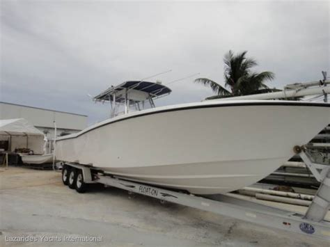 invincible boats 36 invincible 36 power boats boats online for sale