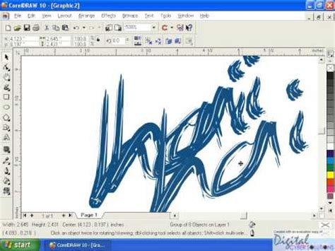 corel draw tutorials pdf in malayalam corel draw malayalam full length movie tutorial kerala