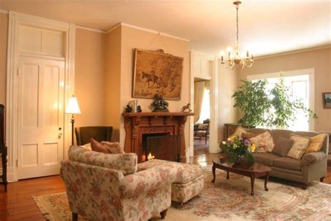 grand victorian bed and breakfast grand victorian bed and breakfast updated 2017 b b
