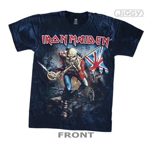 T Shirts Iron Maiden Irmd 103 iron maiden backgrounds 93