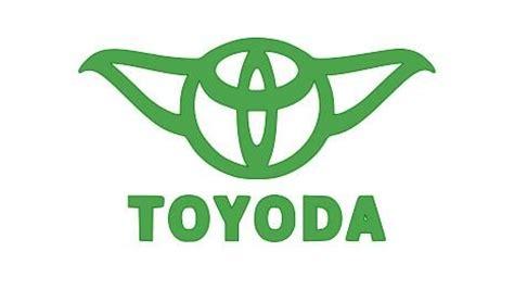 Gold Ochsen Aufkleber by Compare Price To Toyota 4x4 Decals Tragerlaw Biz
