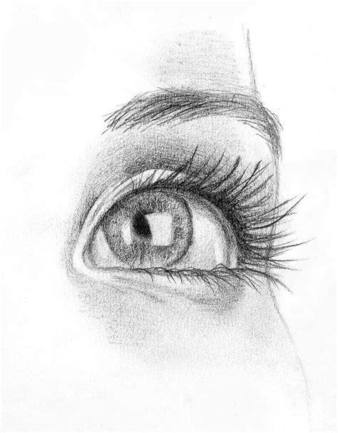 imagenes de artes visuales faciles las 25 mejores ideas sobre ojos llorando en pinterest