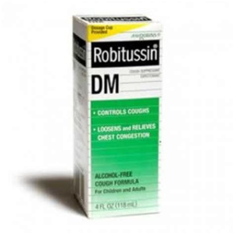 robitussin dm for dogs children robitussin and benadryl together how much benadryl in robitussin dm buy