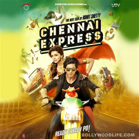 theme music of chennai express shahrukh khan ropes in honey singh for item song in