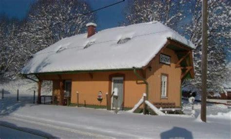Kleine Badezimmer Unterschränke by Ferienhaus In Freudenstadt Im Schwarzwald