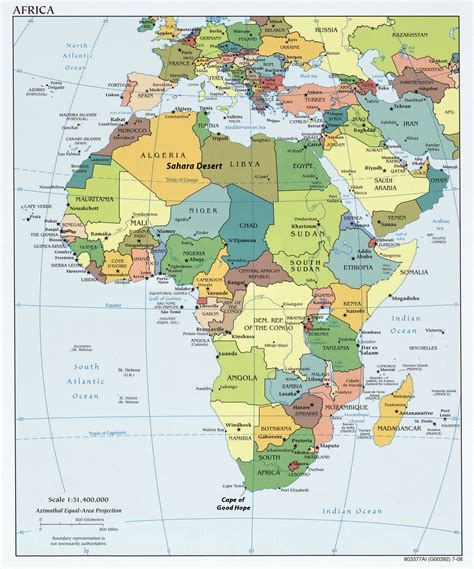 africa map with equator pin equator in africa on
