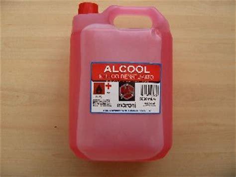 alcool etilico per alimenti riusabolario recuperare smaltire o riciclare tutte le