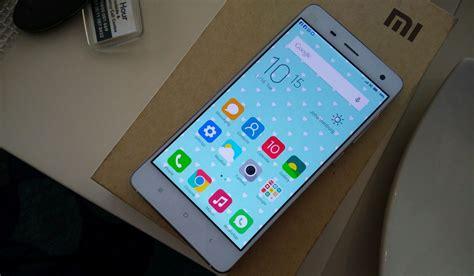 Oacc Anti Xiaomi Mix Mi Mix 6 4 Softcase Ultra Clear Anti xiaomi mi 4 on it s almost here south africa