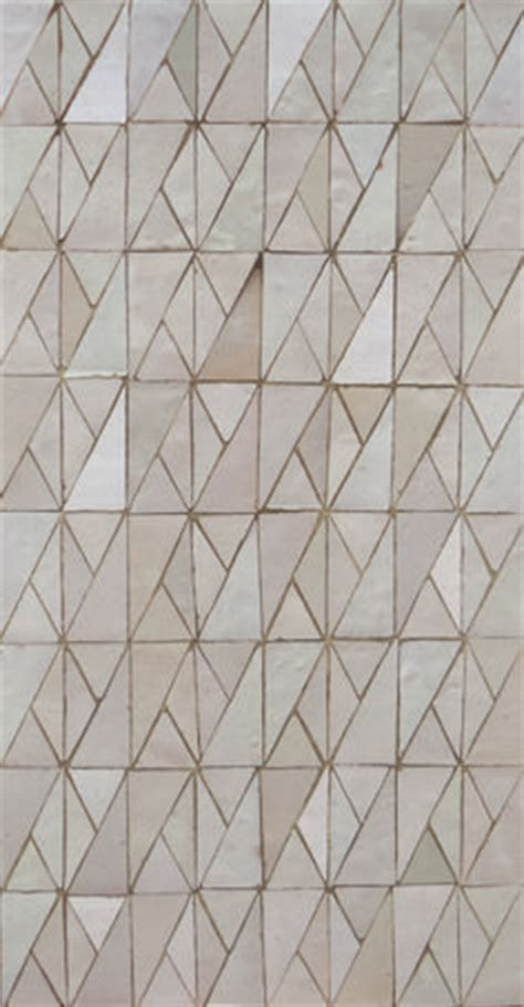 patterned quarry tiles 1000 images about mosaic patterns on pinterest tile