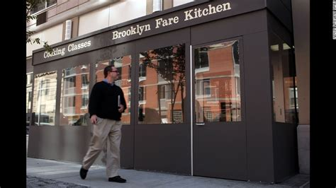 chef s table at brooklyn fare baroque lifestyle travel michelin guide reveals 2015 nyc restaurant ratings cnn