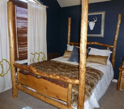Pole Ls For Sale Bedroom Pole Ls 28 Images Lite Source Ls 80290 Olina 1