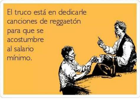 reggaeton 2016 letras de canciones en musicayletrasco el truco esta en dedicarle canciones de reggaeton para que