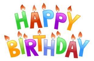 happy birthday to us braysball talk