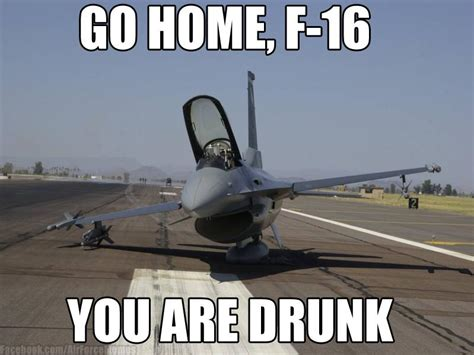 Funny Air Force Memes - air force memes google search humor in uniform