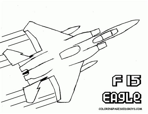 blue angels colouring pages 301098 171 coloring pages for