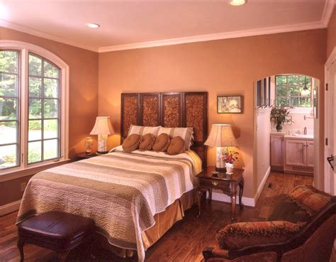 tuscan bedroom archives house design and office