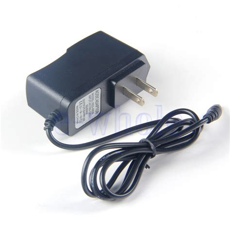 Adaptor 5v2a 5v 2a ac dc adapter power charger 3 5mmx1 3mm for foscam cctv ip tw ebay