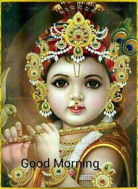 krishna images good morning good morning lord krishna his lilas and teachings