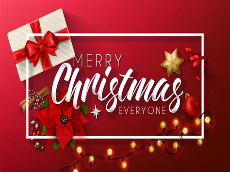 merry christmas  images cards gifs pictures quotes happy holidays short christmas