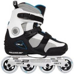 patins powerslide cell 2 gamaia