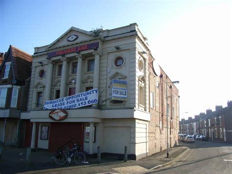 cineplex hull west park palace in hull gb cinema treasures