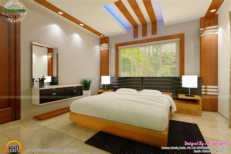 cost to paint 2000 sq ft house interior how much to paint a three bedroom house 28 images faux