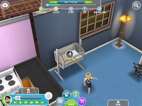 sims freeplay baby bathroom the sim freeplay baby toilet louisvuittonukonlinestore com
