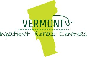 Inpatient Detox Centers In Nh by 6 Vermont Inpatient And Rehab Centers