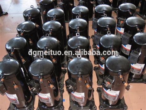 Compressor Ac Copeland Zr 108 compressor ac copeland zr108kc tfd 522 copeland compressor