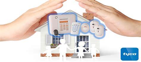 casas en kit kit de alarmas para casa servialarma