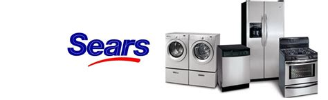 sears appliance repair kansas city area overland park