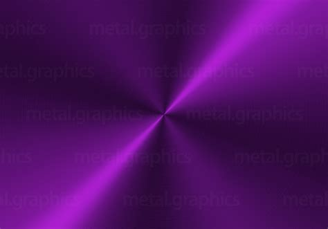 Purple radial metal   Metal Graphics