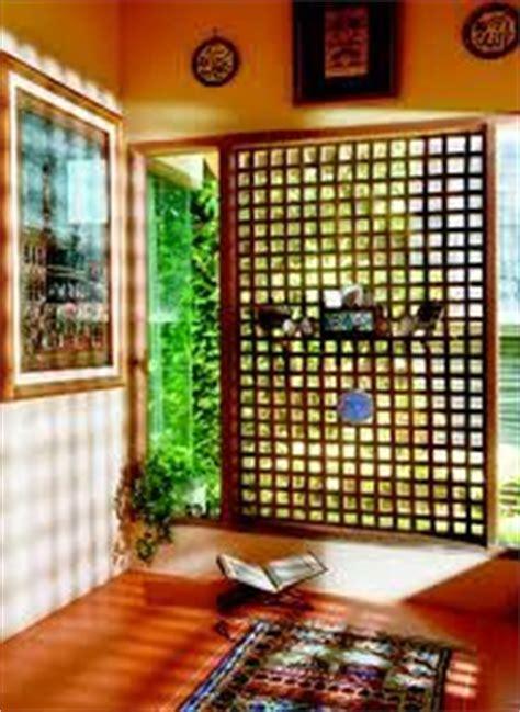 desain pintu gudang gambar dari denah desain rumah type 36 1223 home