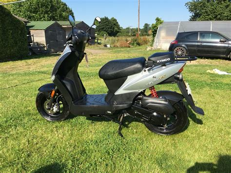 moped for sale import duty on used cars in india used mopeds for sale